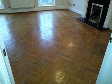 floor restore professional floor sanding oxford wood floor sanding companies oxford floor sanding oxford