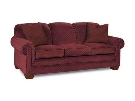 Lazyboy Loveseats by Lazy Boy Mackenzie Sofa Home Furniture Design