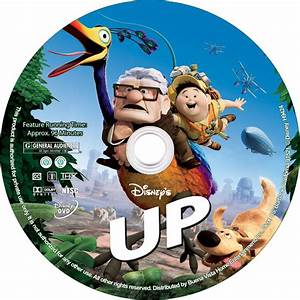 Cd dvd covers labels video search engine at searchcom for Dvd sticker labels