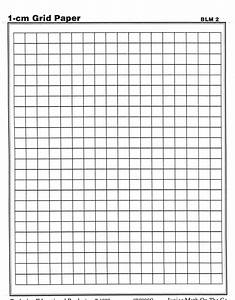 printable graph paper cm printable graph paper 1cm 1 cm With 1 cm graph paper template word