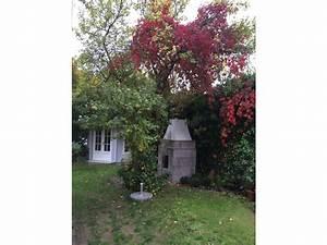 Garten Im Herbst : ferienwohnung schedler 2 fr nkisches weinland herr andreas schedler ~ Whattoseeinmadrid.com Haus und Dekorationen