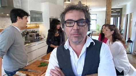 emission cuisine tv émissions curieux bégin télé québec