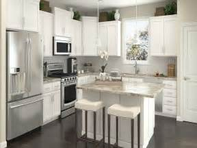 white l shaped kitchen with island best 25 square kitchen layout ideas on square kitchen contemporary i shaped