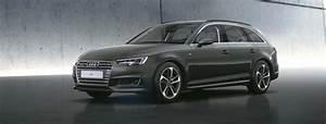 Dimension Audi A4 Avant : a4 avant home ~ Medecine-chirurgie-esthetiques.com Avis de Voitures