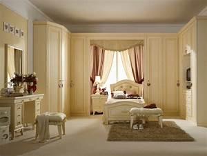 30 Room Design Ideas for Teenage Girls Interior Design