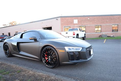 audi r8 modified what are your thoughts 2017 audi r8 v10 modified