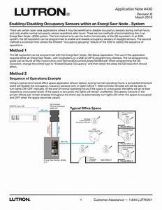 Lutron Dvcl 153p Wiring Diagram