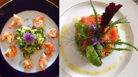 salaire chef de cuisine suisse commis de cuisine suisse 28 images commis de cuisine h