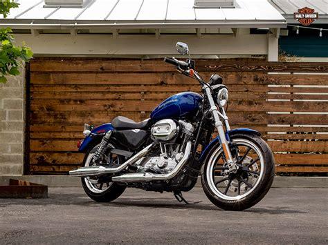 harley davidson a2 permis a2 une s 233 lection harley davidson vintage motors magazine moto vintage