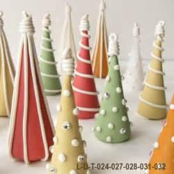 polymeri online iris mishly polymer clay blog polymeri online 9 11 12 need 4 speed polymer