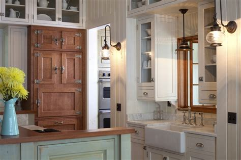Fashioned Kitchen Cupboards by Fashioned Kitchen Cabinets Kitchen With Apron
