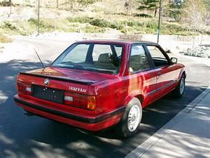 Bmw 318i E30 : fs clean 1991 bmw e30 318is in socal ~ Melissatoandfro.com Idées de Décoration