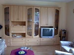 Kleinanzeigen Wohnzimmerschrank Anbauwand Seite 3