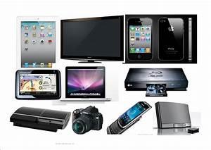 Tech, Gadgets, Multi-function, Vs, Core, Function