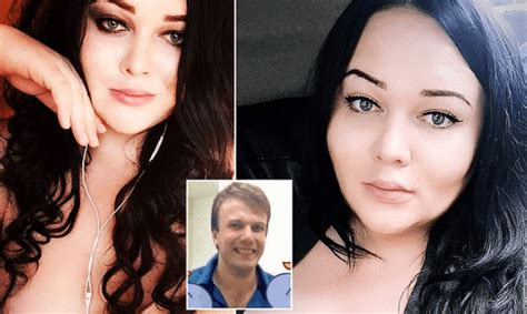 Russian Doctor Kills Trans Woman, Cooks Body Parts