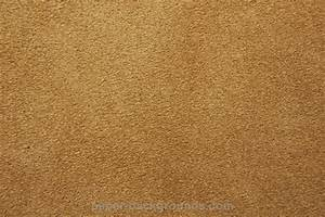 Paper Backgrounds | brown-leather-back-texture-background