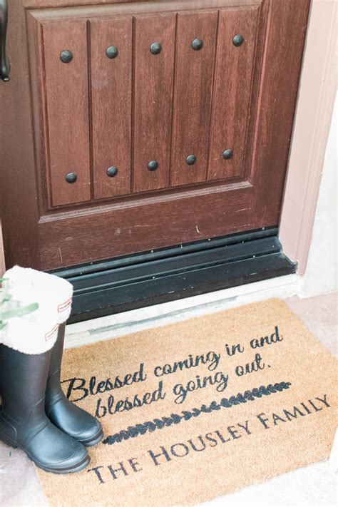 custom door mat custom door mat personalized doormat door mat doormat door
