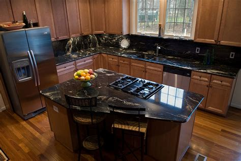 More Cabinet And Granite Pairings Florida Home Exterior Paint Colors Decoration Ideas For Apartments Best Tile Kitchen Calm Color How To Decorate A Victorian Camera Systems Cabinet 2017 Beautiful Closets