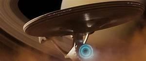 Ex Astris Scientia - Starship Gallery - Abramsverse ...