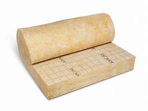 Laine De Verre 120mm : laine de verre ~ Dailycaller-alerts.com Idées de Décoration