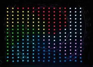 Led Wand Kaufen : showtec pixel bubble 80 mkii led wand g nstig online kaufen bei huss licht ton ~ Frokenaadalensverden.com Haus und Dekorationen
