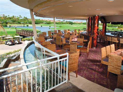 Aruba Divi Golf And Resort Divi Golf Resort Allinclusiveresorts