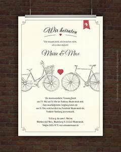 Hochzeitseinladungen Selbst Gestalten : drucke selbst hochzeitseinladung zum ausdrucken ~ A.2002-acura-tl-radio.info Haus und Dekorationen