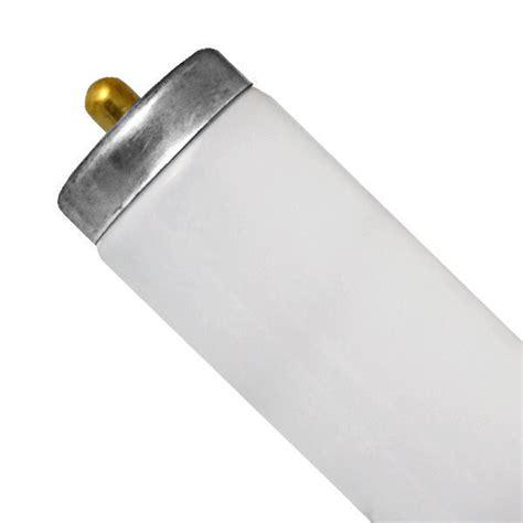 t12 ho l lumen output sylvania 29505 60w fluorescent t12 bulbs