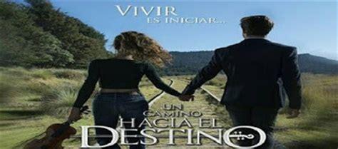 El Destino Alfa Episodio 1 Edition by Un Camino Hacia El Destino Cap 237 Tulo 42 Miercoles 23 De