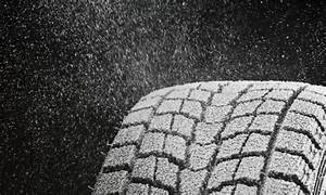Durée Vie Pneu : les pneus n 39 ont pas tous la m me dur e de vie trucs pratiques ~ Medecine-chirurgie-esthetiques.com Avis de Voitures