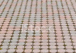 Pflastersteine Muster Bilder : achteckige pflasterstein muster stockfotos ~ Frokenaadalensverden.com Haus und Dekorationen