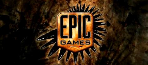 Epic Games Kendall Boyd Moves on to Microsoft | Gamer ...