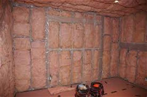 build  wine cellar wine guardian wine cellar