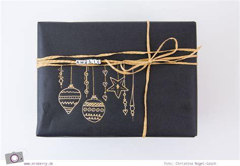 geschenke sch 246 n verpacken mit kraftpapier mrsberry familien reiseblog 220 ber das leben und