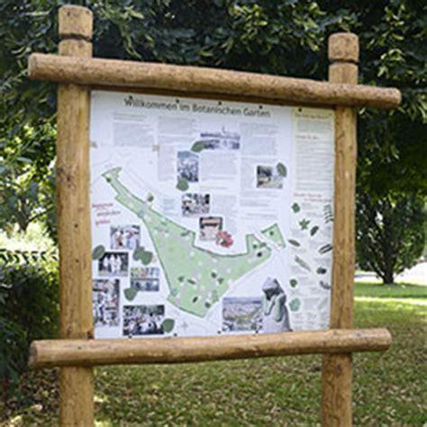 Botanischer Garten Eschwege