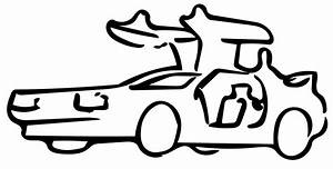 Future Car Drawing at GetDrawings | Free download