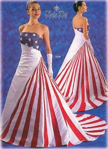 National Dress Usa images