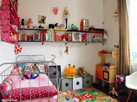 deco chambre fait maison decoration de chambre fait maison visuel 9