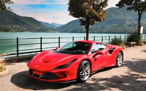 The ferrari 812 superfast succeeds the f12 and is the 5 generation successor of the original ferrari 166. Everything You Need to Know About the 2021 Ferrari Models