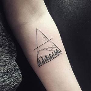 Tatouage 4 éléments : 25 great ideas about four elements tattoo on pinterest ~ Nature-et-papiers.com Idées de Décoration