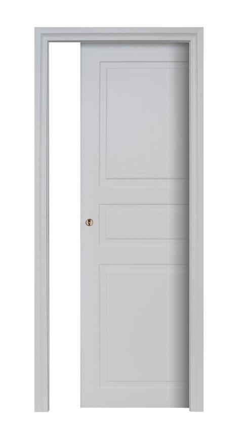 porte scorrevoli per interno porta da interno contract effebiquattro giorgia scorrevole