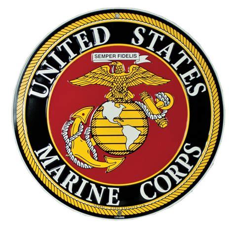 Marine Corps Emblem Clip Marine Corps Emblem Clipart Best