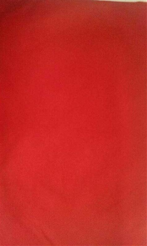 gaya terbaru  background merah vektor paas foto