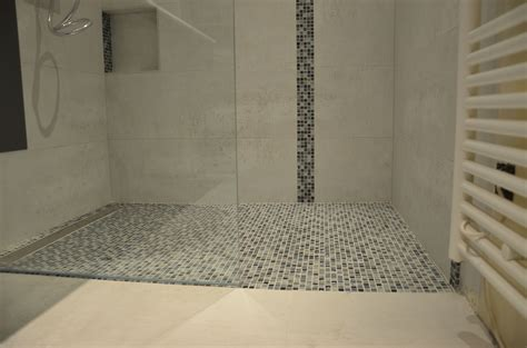 leroy merlin carrelage mosaique great best with leroy merlin carrelage mosaique
