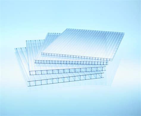 doppelstegplatten 6 mm 6 mm doppelstegplatten polycarbonat glashell bernd