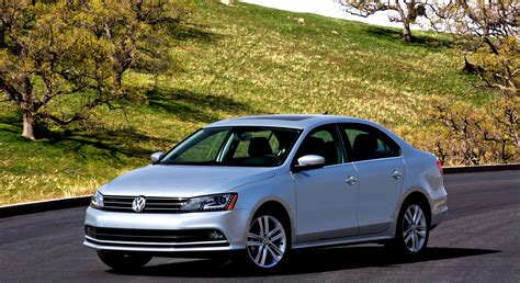 vw volkswagen cool volkswagen jetta cool hd desktop wallpapers 4k hd