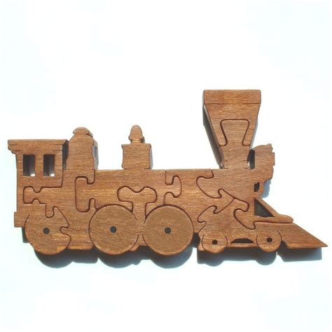 wood work scroll  art puzzles   plans