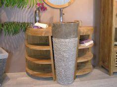 vasque sur pied design 1000 images about vasques sur pied on pedestal sink pedestal and sink