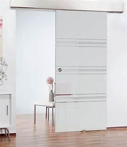 Schiebetüren Aus Glas : unser blog seite 2 von 4 glasschiebetueren ~ Sanjose-hotels-ca.com Haus und Dekorationen