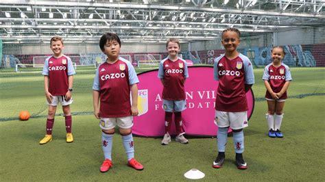 Aston Villa Football Club   The official club website ...